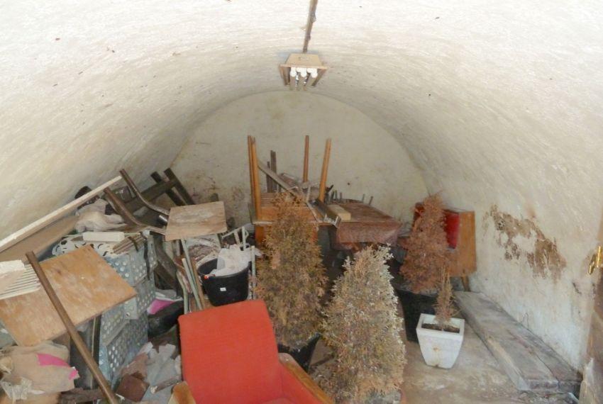 Predaj chata, drevenica, zrub Hradište-14
