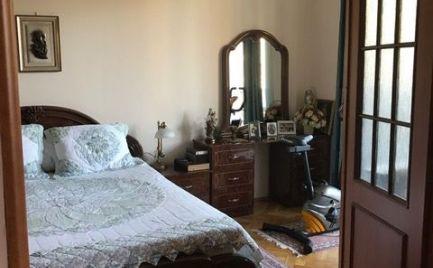 3 izb. byt, KARADŽIČOVA ul.