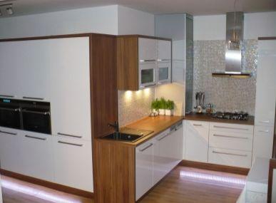 Predaj 3izbového bytu  s balkónom v Poprade.
