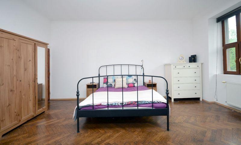 ponukabyvania.sk_Anenská_3-izbový-byt_HRNČIAR