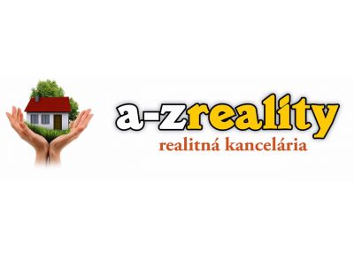 2756 Na predaj priemyselný areál v Šuranoch