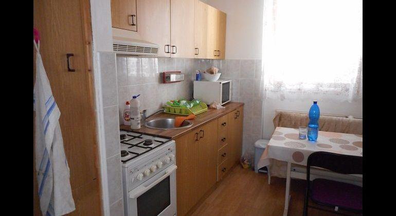 Veľkometrážny 3-izb. byt, Halalovka, 90 m2