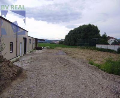 Predaj pozemky 6426 m2 Prievidza 78077