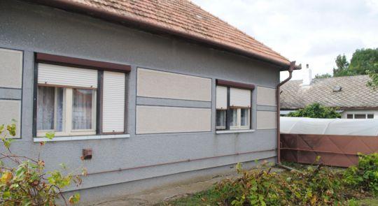 Rodinný dom na predaj Zbrojníky