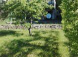 Predaj chaty v záhradkárskej osade v Stupave pri lese.