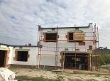 Vo výstavbe: Predaj Novostavby 4-izbového 2-podlažného rodinného domu, Drozdia ulica, Čierna voda (Chorvátsky Grob)