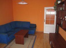 Volný kúpou. Predaj 1-izbového bytu v tichej lokalite, ul. Tilgnerova, BA IV - Karlova Ves