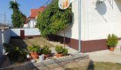 CBF- exkluzívne ponúkame dom vo vyhľadávanej obci Hažín