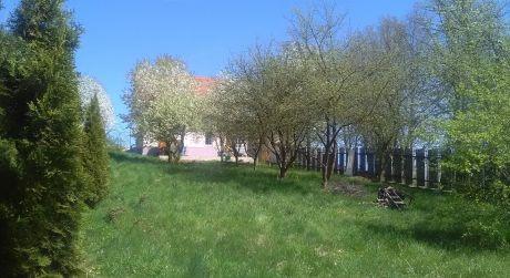 Predaj rodinného domu - novostavby, Kováčová