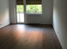 2 izb. byt, novostavba STEIN, Blumentálska ul.