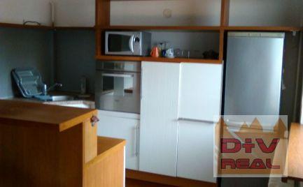 Prenájom: 2 izbový byt, Magurská ulica, Bratislava III, Kramáre, zariadený, loggia, internet