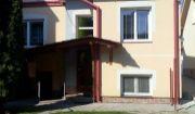 Predaj 4 izbový rodinný dom s pozemkom Brodno