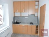 Prenájom - 2 izb. byt Staré Mesto Panenská ul.