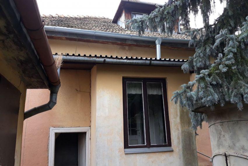 Predaj Rodinná vila Lučenec-11