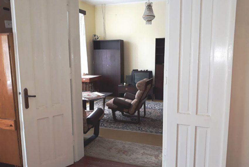 Predaj Rodinná vila Lučenec-3