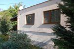 3-izbový rodinný dom po kompletnej rekonštrukcii