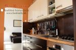 4 izbový byt po rekonštrukcii na Predaj z veľkou loggiou Karlová Ves www.bestreality.sk