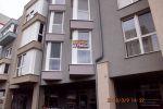 Pekný dvojizbový byt v centre