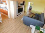 REZERVOVANÉ!!! Predaj 3 izb. byt, Hviezdoslavova - Zlaté Moravce