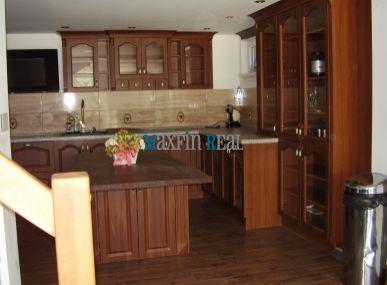 MAXFIN REAL – predaj rodinného domu v Leviciach