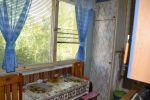 3 izbový byt Poprad Starý Juh na predaj, Moyzesova ulica pri Kauflande, pôvodný stav