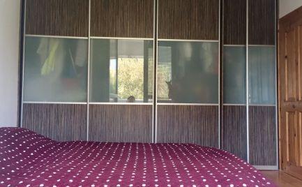 REZERVOVANÝ, 3 izbový byt na predaj, pri Hoteli Olympia, Poprad, Západ