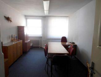 Zvolen, mesto – samostatné kancelárie už od 15 m2 - na prenájom