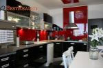 3 izbový byt na predaj 90 m2 po Kompletnej rekonštrukcii, Karlová Ves, ul. Ľ.Fullu, www.bestreality.sk