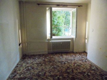 GARSÓNKA 22 m2, tehla, blízke CENTRUM,super cena