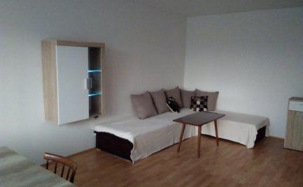 Na prenájom dvojizbový byt Bohrova ul. Petržalka - Dvory pri Inchebe