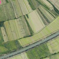 Poľnohospodárska pôda, Bernolákovo, 100686 m²