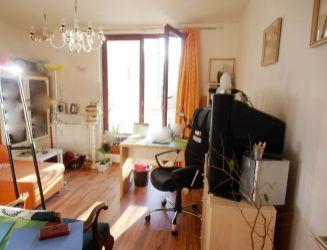 Na predaj 2 izbový byt v novostavbe, 55 m2, širšie centrum Martina