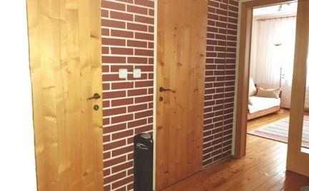 2 izbová NKS v Banskej Bystrici - rezervované