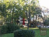Predaj - 3-izbový byt v nádhernej lokalite Ružinova, lodžia