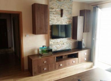 MAXFIN REAL - na predaj 3i byt Prešov - Sekčov