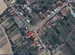 --PBS-- Stavebný pozemok o výmere 1256 m2 v novovybudovanej lokalite Zvončín - Nad tehelnou