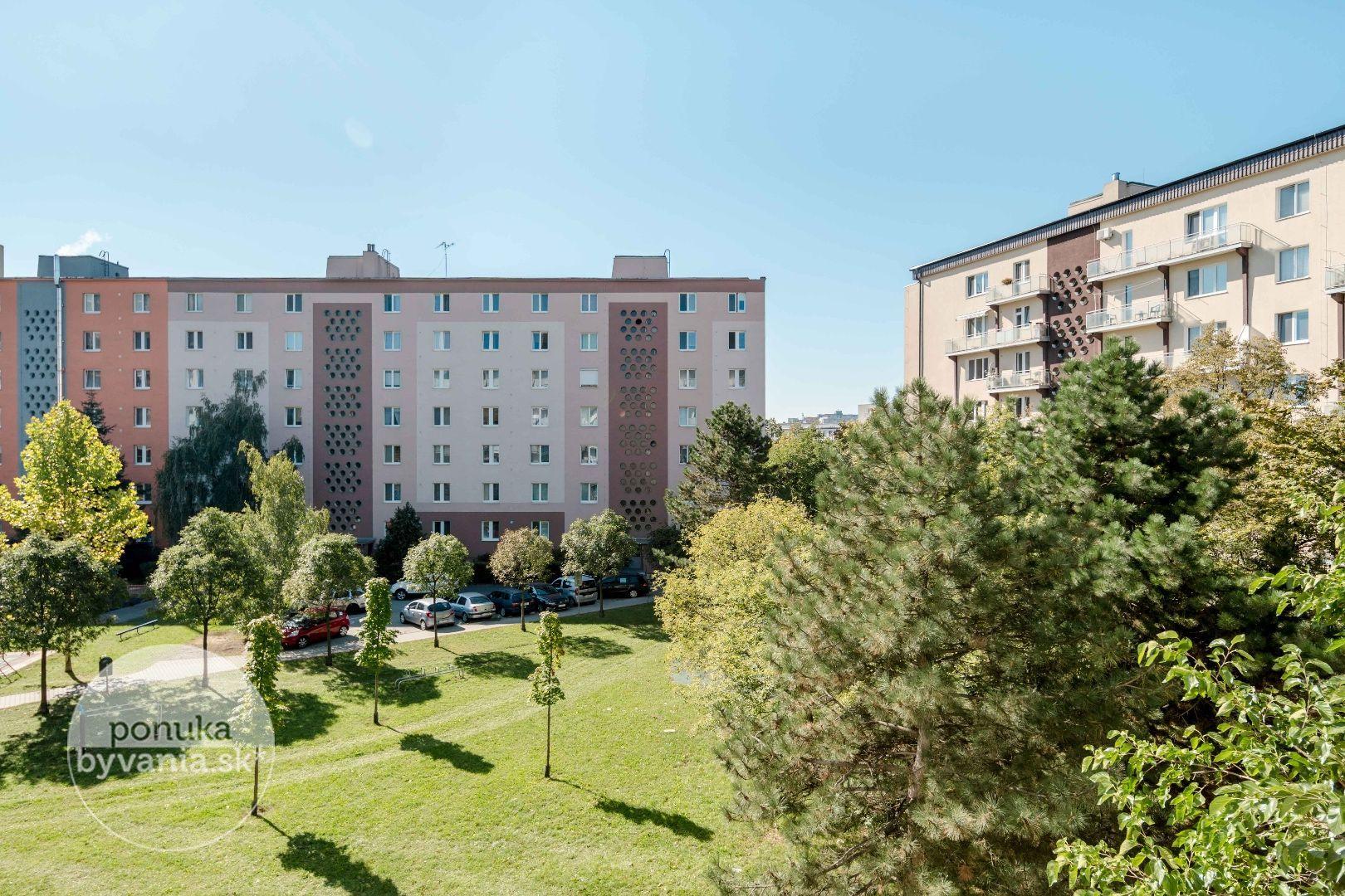 ponukabyvania.sk_Československých parašutistov_2-izbový-byt_BARTA