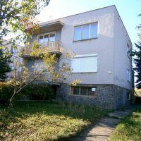 Rodinný dom, Šalgovce, 200 m², Pôvodný stav