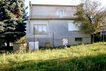 Rodinný dom - Šalgovce - Fotografia 23