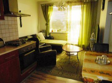 2-i byt,61m2, 2x LOGGIA, dobrá lokalita, 2x VÝŤAH