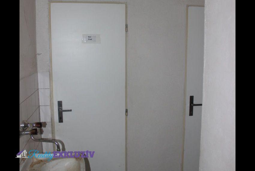 Predaj Iný objekt na bývanie Bušince-23