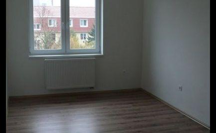 NOVÝ - 2 izbový byt v nadstavbe