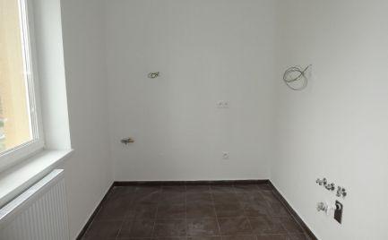 Nový 3 izbový byt na predaj