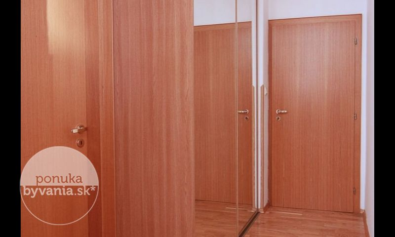 ponukabyvania.sk_Ružinov_3-izbový-byt_BARTA