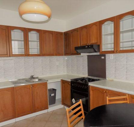 Starbrokers - Prenájom - Okamžite dostupný 3 izbový byt v Pezinku, ulica 1.mája