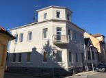 VIV Real predaj domu v centre mesta Piešťany