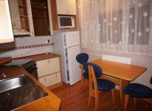 Zrekonštruovaný 3 izbový byt s balkónom na sídl. SNP