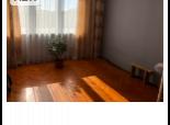 Pre milovníkov prírody a kľudu, 3 izb. byt  - 80 m2, 7 km od BB