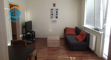 Na predaj 3 izbový byt s balkónom, 63 m2, Trenčín, ul. Žilinská