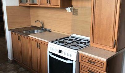 EXTRA ZLAVA!,3 izbový byt v Meste Nové Zámky za super cenu!